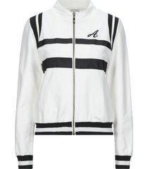 anisya® is sweatshirts