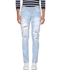 pmds premium mood denim superior jeans