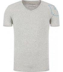 t-shirt korte mouw armani 111760 0p725