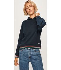 pepe jeans - bluza