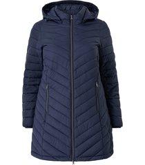 kappa msally l/s coat