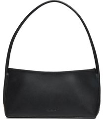 verona bags top handle bags zwart vagabond
