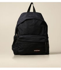 eastpak backpack padded zipplr eastpak backpack