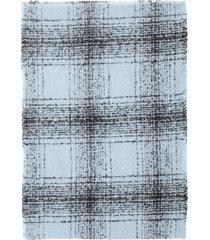 faliero sarti milly 30x185 scarf
