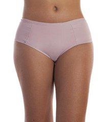calcinha nayane rodrigues tanga alta ultrafirmadora feminina - feminino