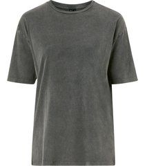 topp vmforever oversized t-shirt