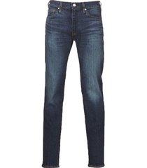 skinny jeans levis 511 slim fit