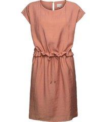 cajsa dress dresses everyday dresses rosa minus