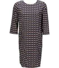 recto dress