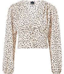 blus ina blouse