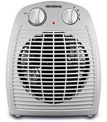 aquecedor de ar a-08 1500w 110v