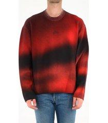 a-cold-wall digital print sweater