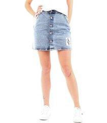 rok calvin klein jeans j20j212786