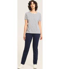 sudadera camiseta manga corta estampado pantalón-10