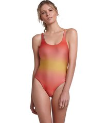 body arys swimwear asa dupla face solar/preto
