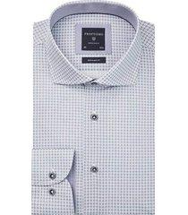 ppqh3a0064 shirt