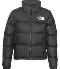 donsjas the north face women's 1996 retro nuptse jacket