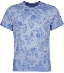 t-shirt korte mouw pepe jeans emerson
