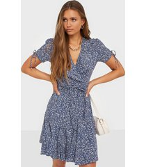 polo ralph lauren ss n nami dr-short sleeve-casual dress loose fit dresses