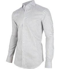 stevano shirt