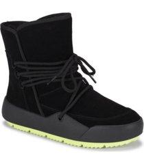 baretraps desha sporty women's bootie women's shoes