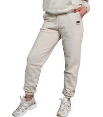 nikkie high waist sweatpants