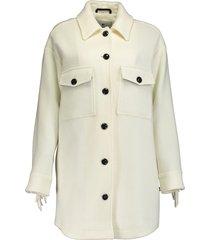 alaskan fringed coat
