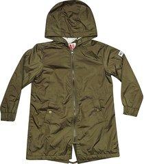 american outfitters hoodie jacket