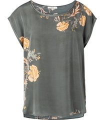1901335-021 blouse