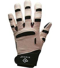 women's reliefgrip gardening gloves
