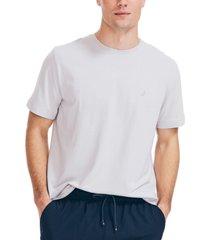 nautica men's navtech j-class performance t-shirt