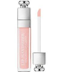 dior lip maximizer - gloss labial 001
