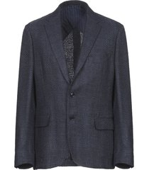 mp massimo piombo suit jackets