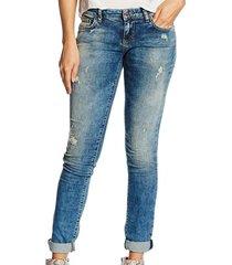ltb clara super slim jeans