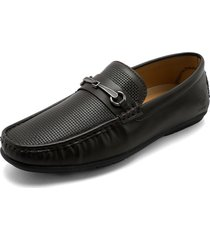 mocasín cafe us polo assn