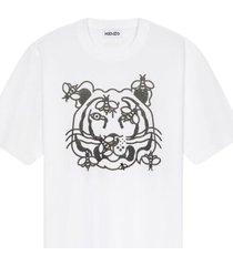 bee a tiger t-shirt