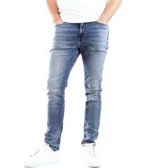 calvin klein j30j314342 jeans men denim