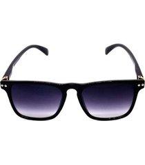 óculos de sol khatto bruno feminino