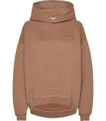jam hoodie hoodie trui roze dagmar