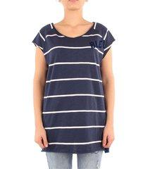 091047v3 t-shirt