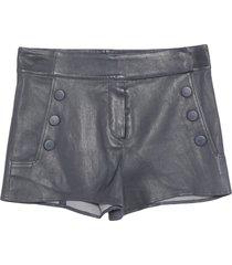 jitrois shorts & bermuda shorts