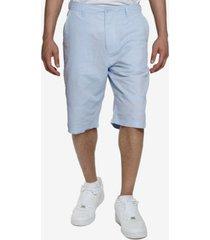 sean john men's shorts, created for macy's