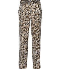 &co woman pantalon roos