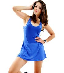 vestido mama latina macacão san marino