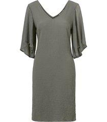 klänning crlea dress