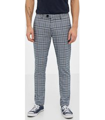 tailored originals pants - pav fred byxor kit