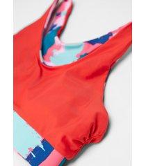 omkeerbare bikini (2-dlg. set)