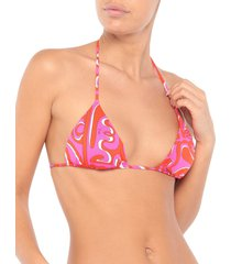 emilio pucci bikini tops