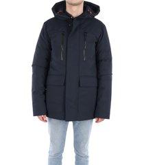 4478m-smegy jacket