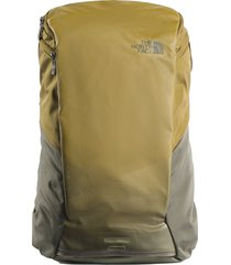 morral kaban - the north face